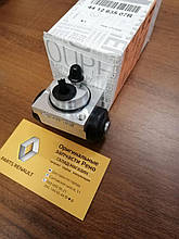 Циліндр гальмівний задній Renault Captur (Original 441263507R)