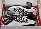 Мужские кроссовки Asics Gel Lyte, фото 9