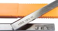 Нож строгальный HSS18 410х25х3мм (P18) для станков JPT-410 / JPM-400D / JWP-16 OS