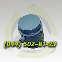 МП-201электромагнит МП-201 магнит ТКП-200 тормоз постоянного тока