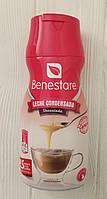 Обезжиренное сгущенное молоко Benestare Leche Condensada Desnatada 450г (Испания)