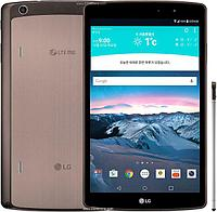 "Планшет LG G-Pad 8.3"" VK815"