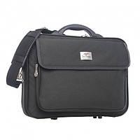 Кейс большой Star Dragon 40х30х10 см. (328)дипломат,портфель,сумка для документов,ноутбука