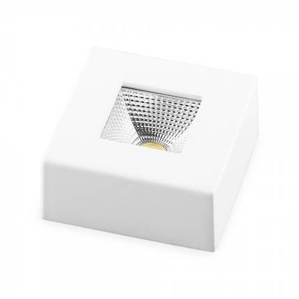Светодиодный светильник Feron AL521 5W белый, фото 2