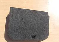 Боковой бардачок обшивки багажника Audi 100 A6 C4 91-97г