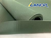 Lanor EVA CD0075 лист 100х150см (3мм) Хаки