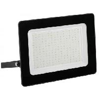 Прожектор світлодіодний IEK СДО 06-200 200Вт