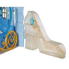 Сказочная спальня Золушки Дисней, фото 3