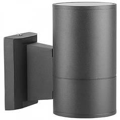 Архітектурний світильник Feron DH0701 сірий