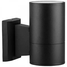 Архітектурний світильник Feron DH0701 чорний