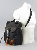 Городская сумка (повседневная) Mil Tec DEPLOYMENT BAG 4 Olive (13837001), фото 1