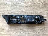 Дверна ручка ( передня ліва ) Audi A-6 ( C5 )  4B0 837 019, фото 2