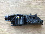 Дверна ручка ( права ) Opel Astra H купе aca68404, фото 2