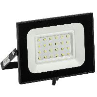Прожектор світлодіодний IEK СДО 06-30 30Вт