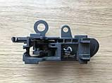 Дверная ручка ( передняя правая ) Toyota Yaris, фото 2