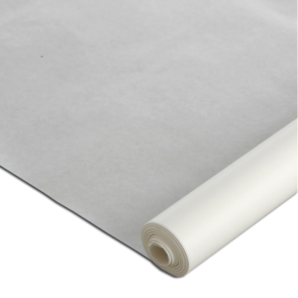 Калька бумажная 84 см / 40г 175 м.п.