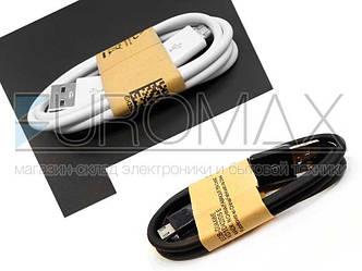 Кабель USB - micro USB 1000шт ART-066-V8