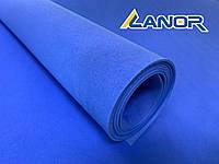 Lanor EVA CD0075 лист 100х150см (3мм) Темно-Синий
