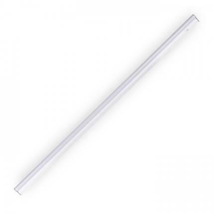 Світлодіодний світильник Feron AL5042 12W, фото 2