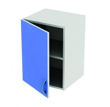 Шкаф навесной одностворчатый Праймед