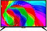 Телевизор Hoffson A32HD200T2, фото 3