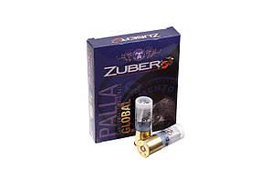 Патрон гладкоствольный Zuber Global кал.12 (пуля)