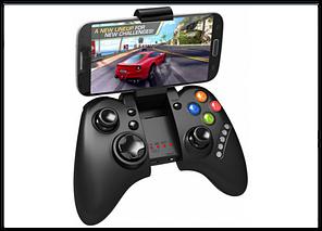 Джойстик геймпад IPega PG-9025 бездротовий для Android, Android TV, PC