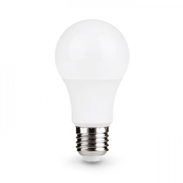 Светодиодная лампа Feron LB-700 10W E27 4000K