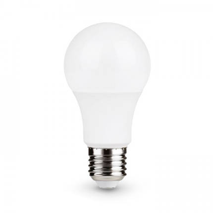 Светодиодная лампа Feron LB-700 10W E27 4000K, фото 2