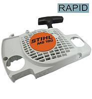 Стартер Rapid для Stihl MS 170, 180