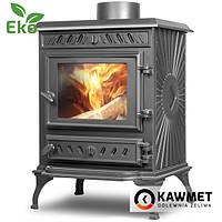 Чугунная печь KAWMET P3 (7,4 kW)