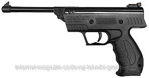 Пистолет пневматический SPA S-3 (оригинал)