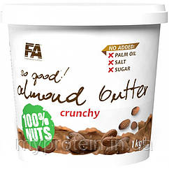 Арахисовое масло So Good! Peanut Butter crunchy (350 g)
