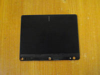 Тачпад ASUS X502C, X502, 50A502EB01M, 04A1-008N000, 04060-00120300, G13025GA4259