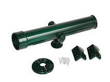 Телескоп игровой для детской площадки, фото 2