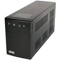 ББЖ Powercom BNT-1000AP IEC-4
