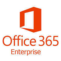 Офисное приложение Microsoft Office 365 Enterprise E3 1 Year Corporate (796b6b5f_1Y)