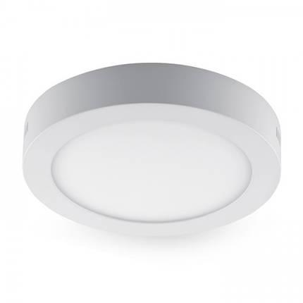 Светодиодный светильник Feron AL504 6W, фото 2