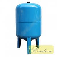 Гидроаккумулятор 100 литров