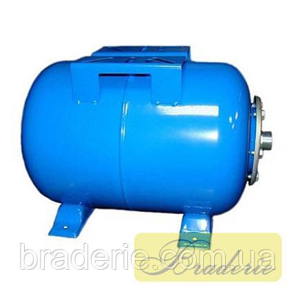 Гидроаккумулятор 80 литров, фото 2