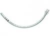 Трубка эндотрахеальная, JS, армированная, с манжетой