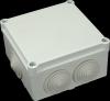Распределительная коробка S-BOX 106
