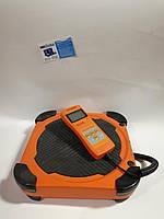 ЕлектроннІ ваги ( ICE LOONG) LMC- 200