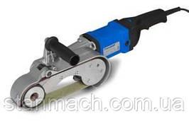 Metallkraft RSM 620 | Шлифовальная машина для труб