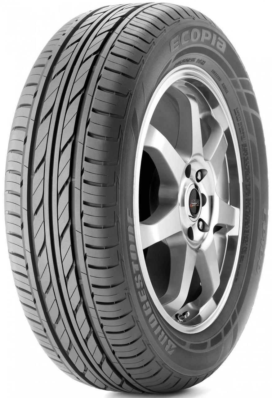 Шина 185/60R14 82H Ecopia EP150 Bridgestone літо