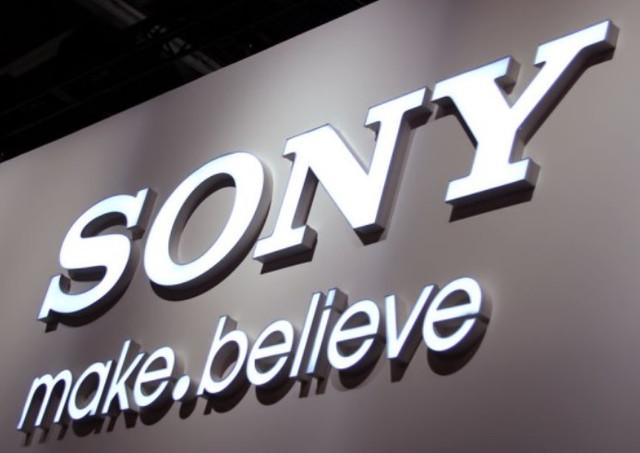Чохли для Sony