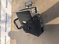 Радиатор кондицыонера печки  Jeep Grand Cherokee WJ                04885974AD, фото 1