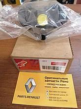 Циліндр гальмівний задній Renault Sandero (Motrio 8671020649=441006424R)