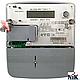 Электросчетчик NIK 2300 AP3T.1002.MC.11 3x220/380В 5(120)А 4 тарифа, реле, оптопорт, защита, фото 2