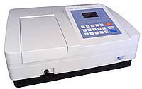 Спектрофотометр UV-1800, фото 1
